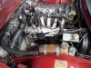 Saab99-engine-intercooler